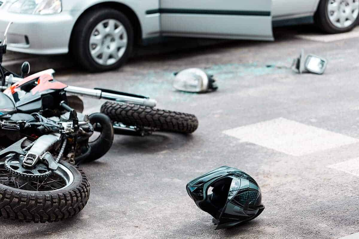 Handling Hit And Run Cases