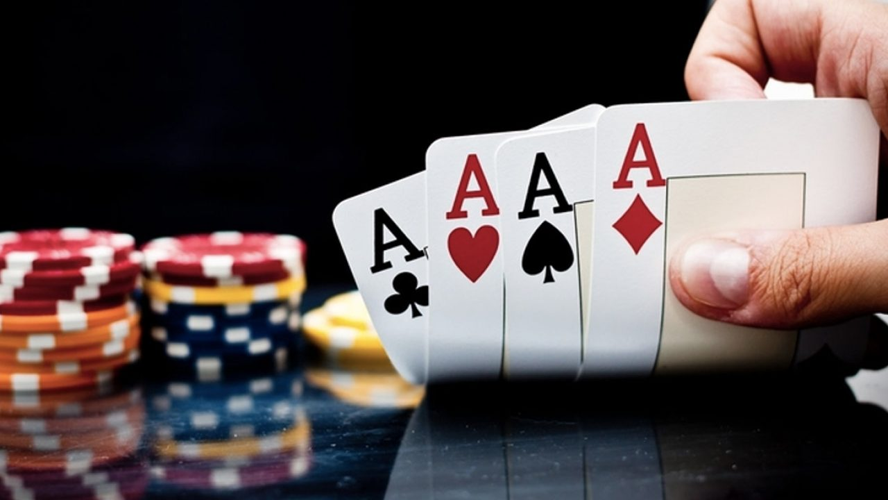 Why Ceme Online Is Better Than Traditional Gambling?