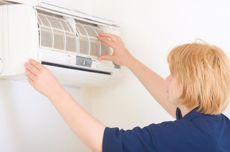 How Do You Know Your Air Conditioning Needs Professionals?