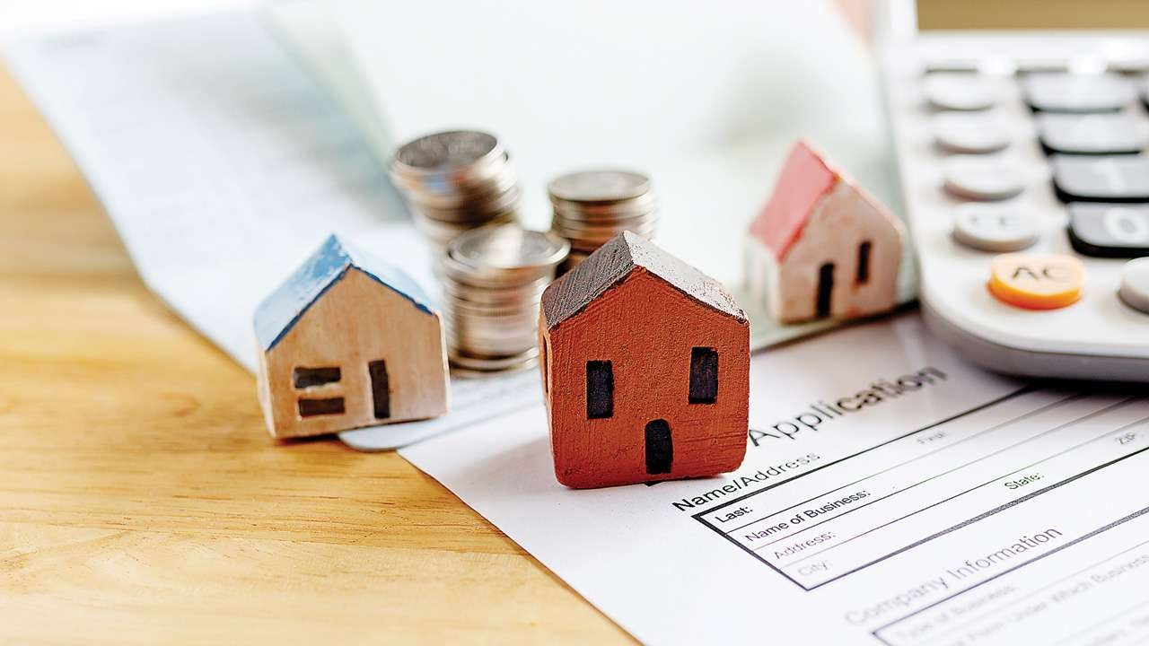 Mortgage credit: what is it, what types are there