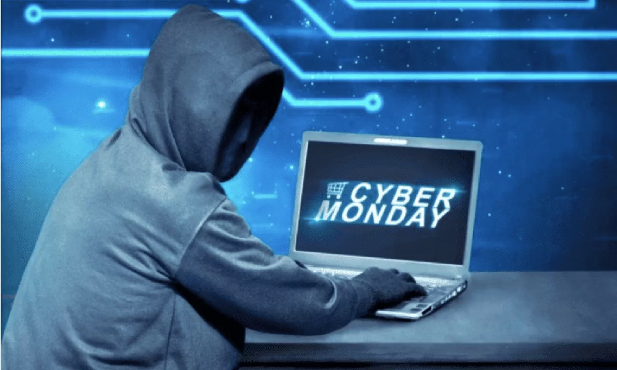 What to Avoid when Shopping on Cyber Monday