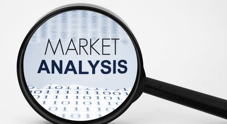 Reasons Why Market Intelligence is a Basic Operational Strategy for Every Organization
